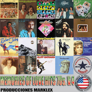 MEMORIES OF LOVE HITS 70s. V.4 MEMORIES%2BOF%2BLOVE%2BHITS%2B70s.%2BV.4