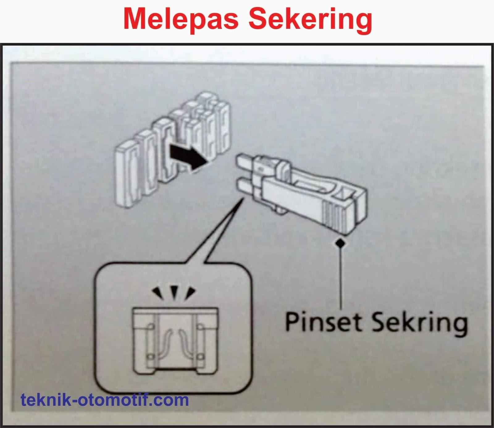 Wiring Diagram Honda Brio