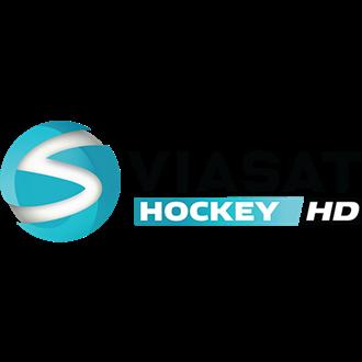 Viasat Hockey HD - Thor Frequency