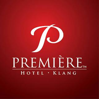 Lowongan Kerja Premiere Hotel Tegal