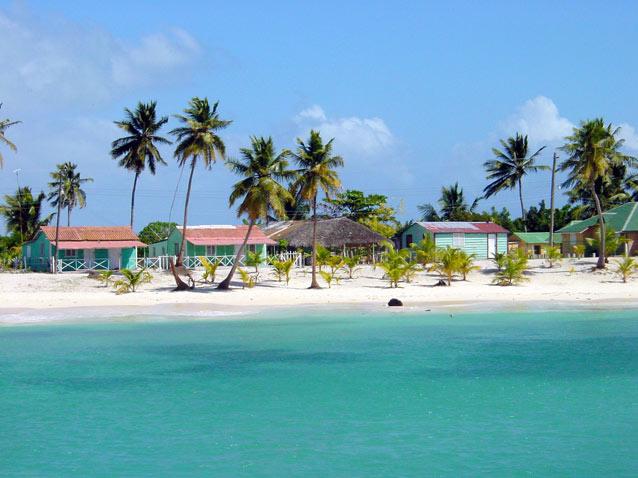 islas-dominicanas