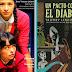 Un pacte avec le diable -> Un pacto con el diablo au Mexique -> La pinta de Ana sur les planches