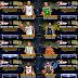 NBA 2K14 Kuroko vs Slam Dunk Anime Mod [Interhigh Update]