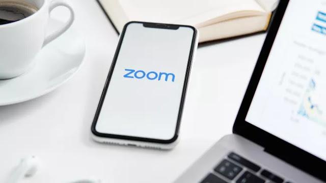Zoom 5.0 Dirilis Dengan Keamanan Yang Lebih Baik Dan Fitur Enkripsi