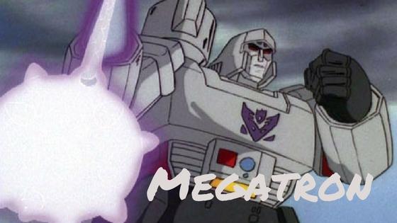 http://www.oldschoolevil.com/2016/06/villain-retrospect-megatron.html