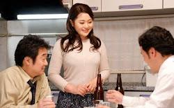 Bokep Jepang Selingkuh Istri Cantik Klimaks