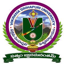 vsu degree 2nd year results 2017 manabadi