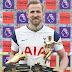Harry Kane Rebut Gelar Top Skor Liga Inggris 2020/2021