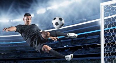 Perbedaan Bandar Darat Dan Agen Judi Bola Online