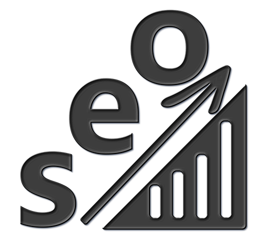 Opportunity for content authors in search engine optimization