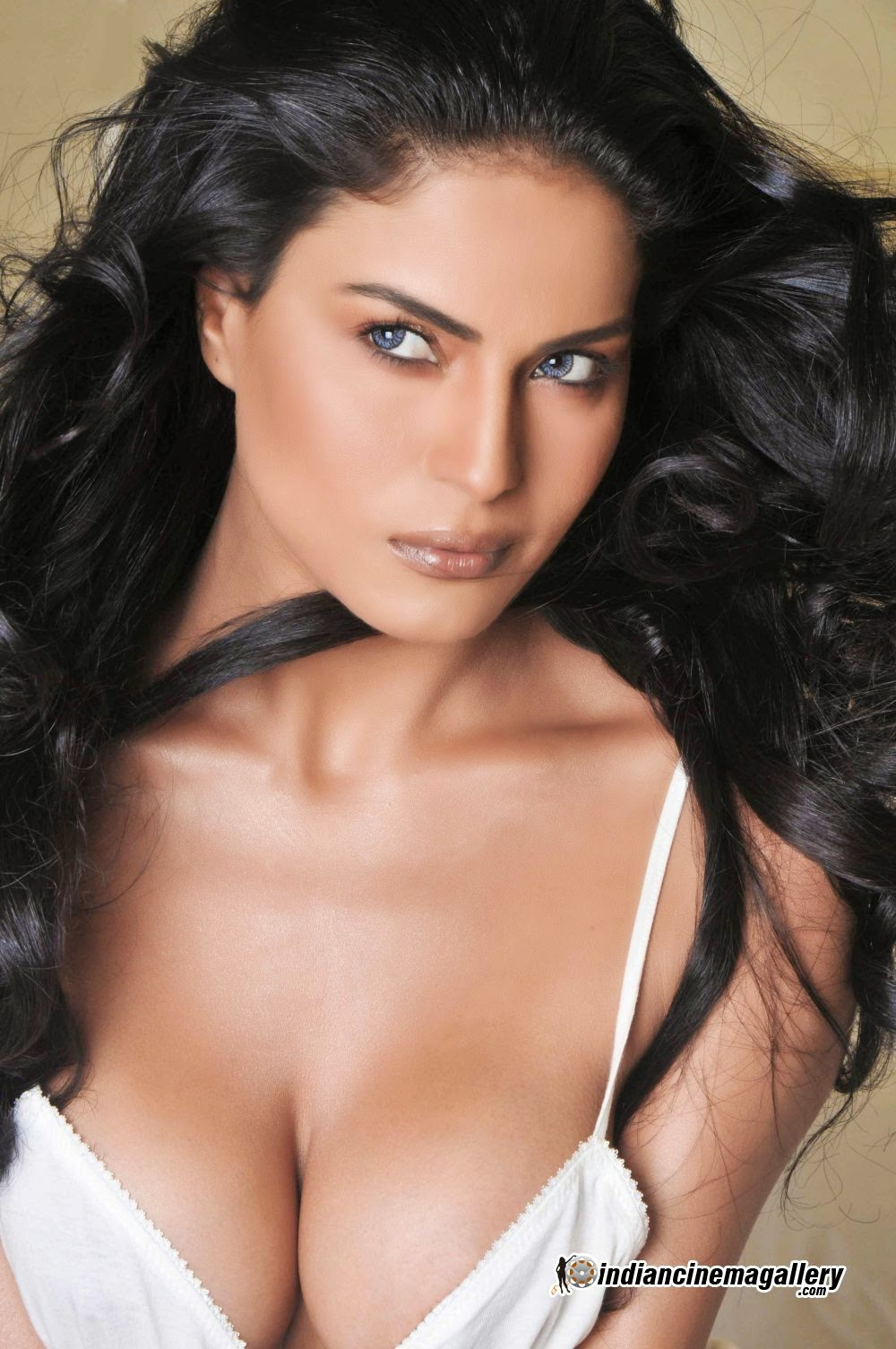 Hindi Mein Sexy Film Blue