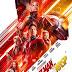 Ulasan Filem: Ant-man & The Wasp (2018)