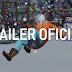 Confira agora o trailer do The Sims 4 Estações