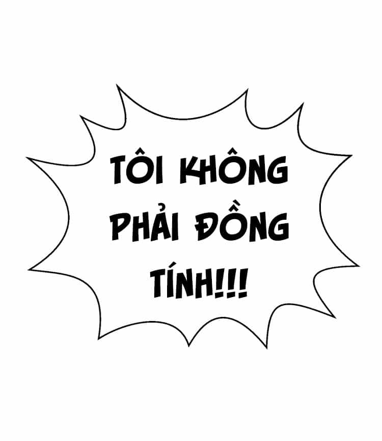 Trang 64 - [ Manhwa ] Trái tim thầm lặng - Heart Silent - Chap 002 (- Han Kyeul) - Truyện tranh Gay - Server HostedOnGoogleServerStaging