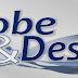 """""""Sobe & Desce"""" #28- De 3 a 6 de outubro de 2016"""