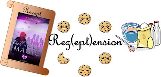 http://nusscookies-buecherliebe.blogspot.de/2017/06/rezeptension-call-it-magic-02-feentanz.html