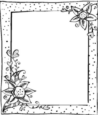 Latest beautiful photo frames