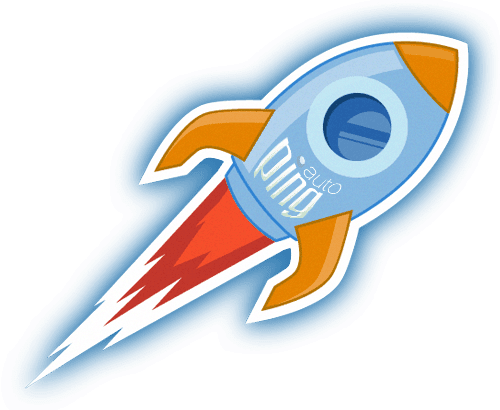 Blog-like-A-Rocket