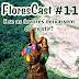 FloresCast #11 - E se as árvores deixassem de existir?