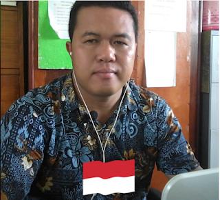 Supardi: Semua guru bisa mengajar tetapi belum tentu semua guru bisa mendidik, wawancara melalui face book.