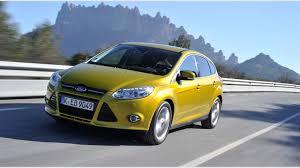 Ford ecosport tân binh mới nhỏ gọn mang sức mạnh phi thường