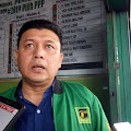 Kembalikan Kepercayaan Masyarakat, Calon Pemimpin Kota Medan Harus Komit Jaga  Amanah   #Aja Syahri: Rusdi Punya Kapasitas dan Integritas