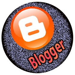 بلوجر-Blogger
