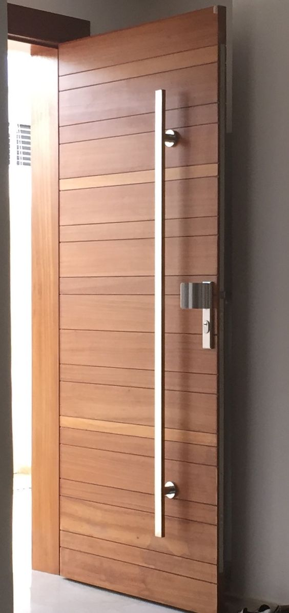 suppliers core used wholesale door showroom interior alibaba solid wood new doors