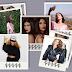 Οι ποιο ακριβοπληρωμένες αναρτήσεις στο Instagram