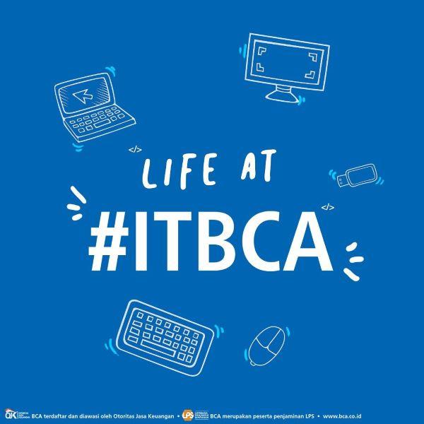 Cara Pembayaran Bukalapak Via Transfer BCA