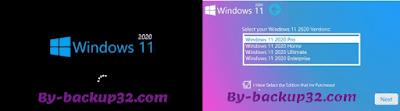 تحميل  ويندوز 11 أخر نظام تشغيل من ميكروسوفت |Download Windows 11 ISO-1