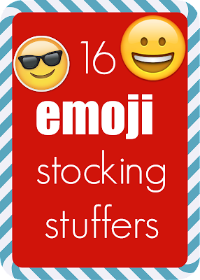 emoji gifts