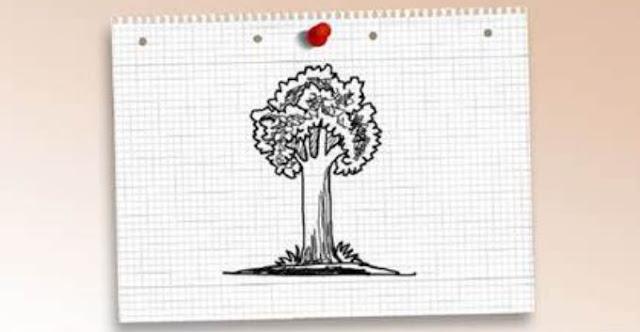 business doodle software program