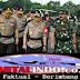 Panglima Dan Kapolri Cek Pasukan Operasi Ketupat 2019