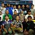 Zahirman Zabir Di Dukung Penuh Pemuda Kota Dumai