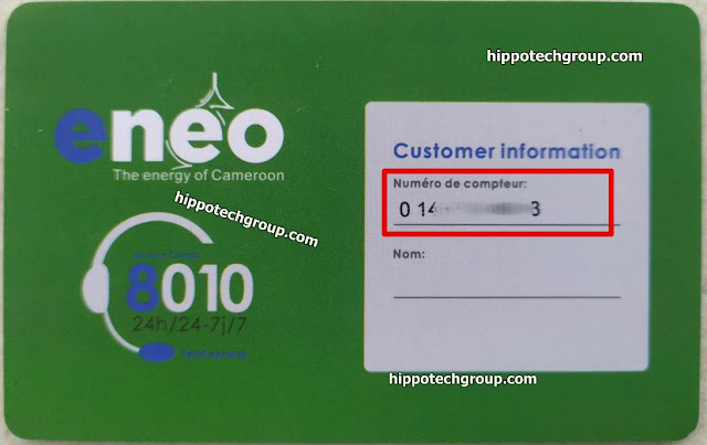 how-to-buy-eneo-electricity-for-prepaid-meters with-orange-cameroon