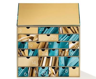 Sephora Favourites Advent Calendar