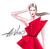 Fashion Illustration Designer || Ahvero Studio