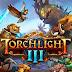 Torchlight 3 (PC)