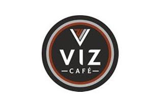 Lowongan VIZ Cafe Pekanbaru November 2019