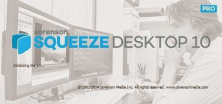 Sorenson-Squeeze-Desktop-Pro-10-download