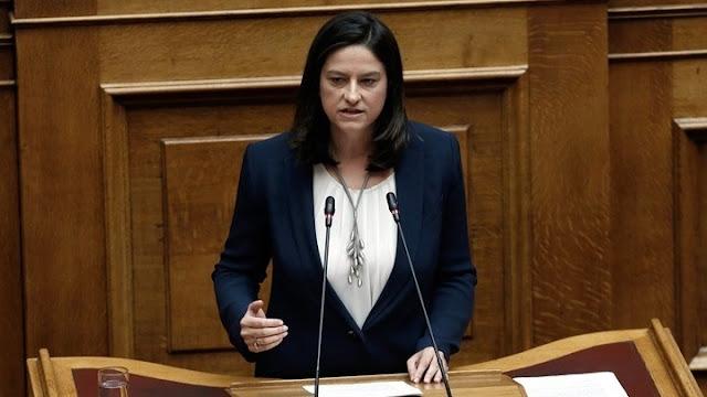 Ν. Κεραμέως: 8+1 αλήθειες για την τηλεκπαίδευση – Αμέτρητα τα ψεύδη ΣΥΡΙΖΑ