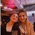 آئیما بیگ اپنی 'بہترین دوست' مومنہ مستحسن کے ساتھ خوبصورت نظر آرہی ہیں.