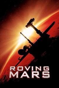 Watch Roving Mars Online Free in HD