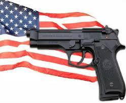 La Violencia en EE.UU.