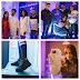 Adidas Originals presenta nuevo calzado NITE JOGGER