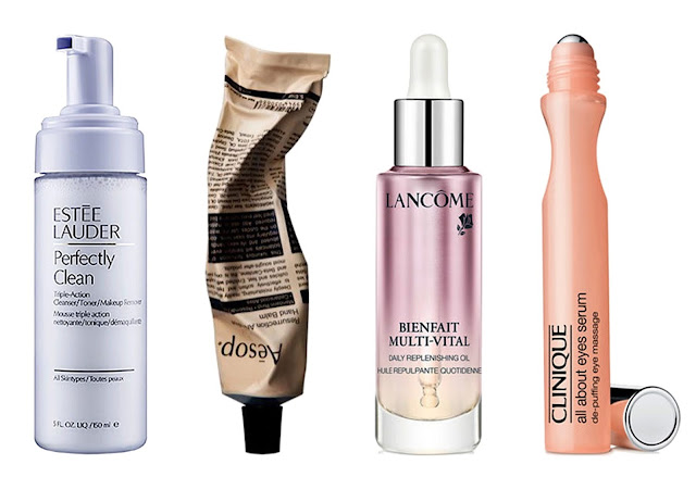 Best Skin Care Products 2018 Makes You Look Beautiful