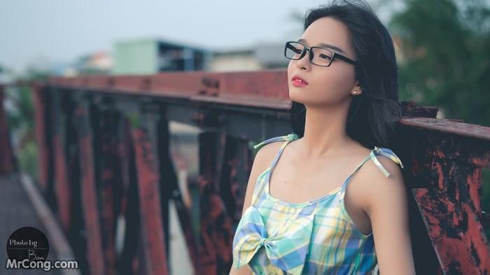 Image Girl-xinh-Viet-Nam-by-Hoang-Vu-Lam-MrCong.com-376 in post Những cô nàng Việt trẻ trung, gợi cảm qua ống kính máy ảnh Hoang Vu Lam (450 ảnh)