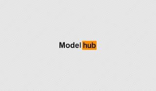 Free Modelhub Passwords Premium Accounts 100% Working