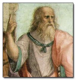 Platon, Platon ve Atlantis, Atlantis Neden Battı?
